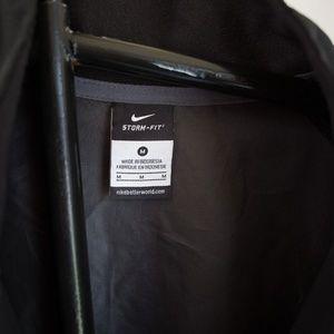 Nike Jackets & Coats - Nike Texas Longhorns Storm-Fit Pullover Medium